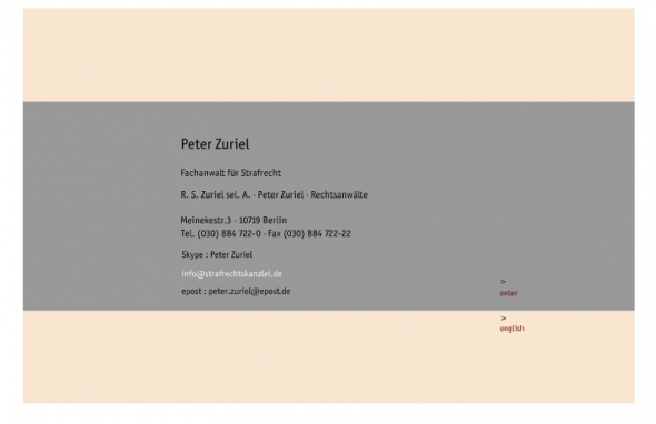 Bildschirmfoto 2014-03-07 um 10.36.42