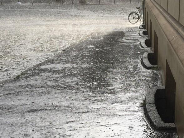 Regen3909