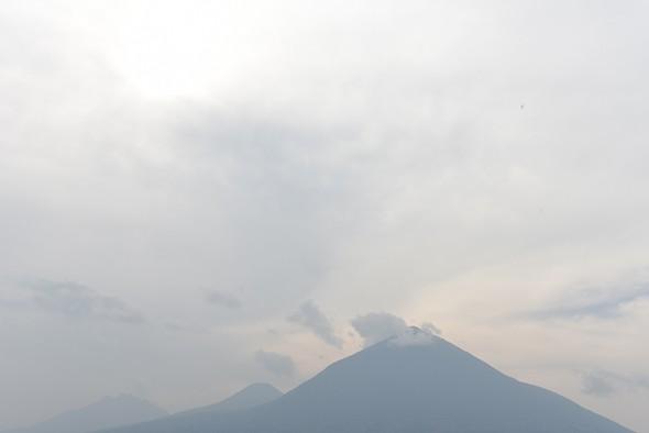 vulkan_4755
