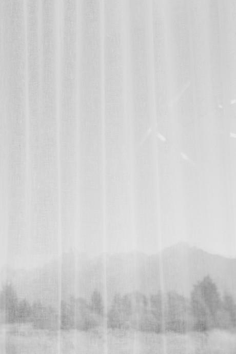 curtain_6842